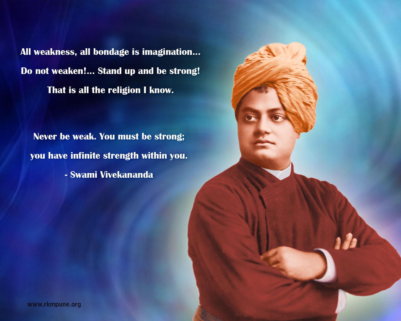 Ramakrishna Math Pune India Wallpaper Downloads
