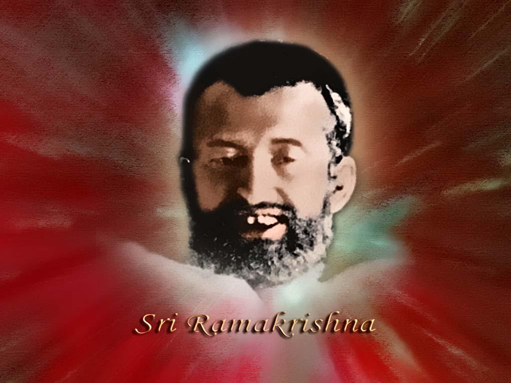 Ramakrishna Math, Pune, India - Wallpaper Downloads